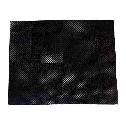 Sticky Pad® Big Rectangle™