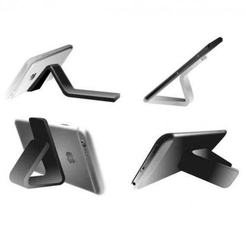 Sticky Pad® - Sticky Stand™