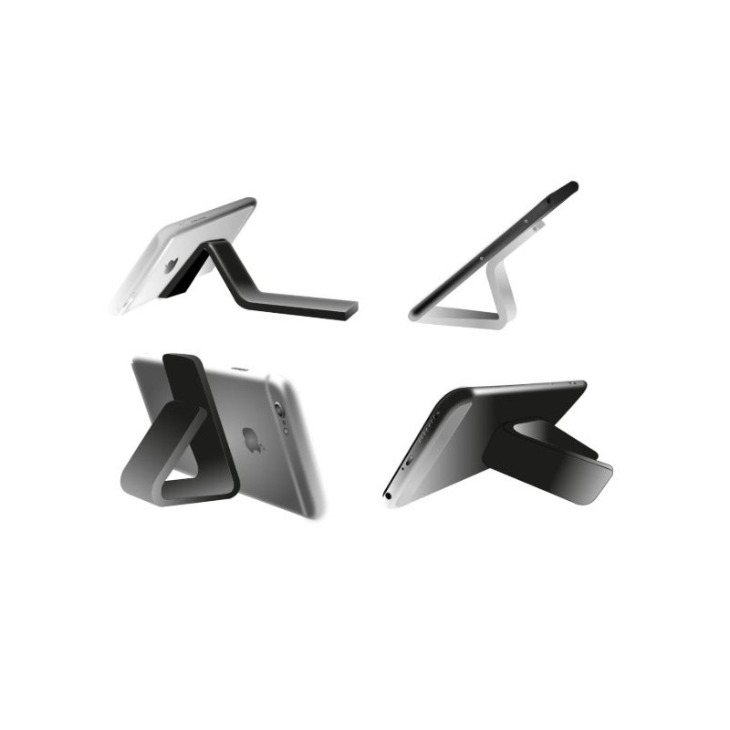 Sticky Pad® Sticky Stand™
