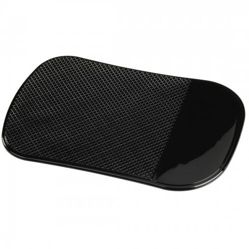 StickyPad® Premium™