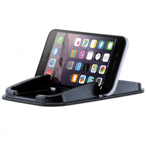 Sticky Pad® - Sticky Smartphone™