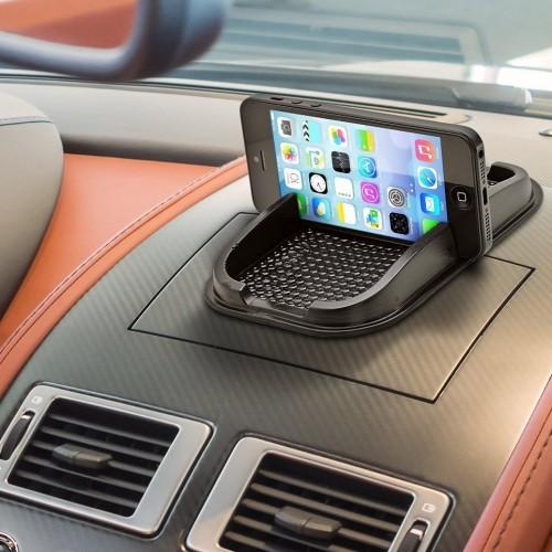 Sticky Pad® Smartphone™