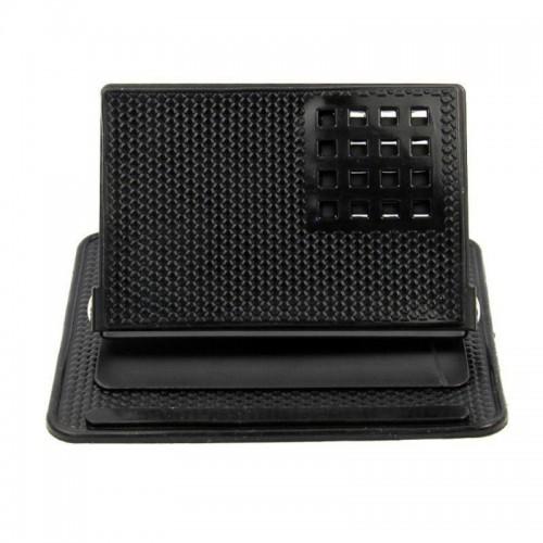 StickyPad® 180™