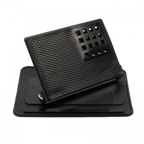 Sticky Pad® Sticky GPS™