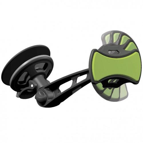 StickyPad® Grip360™